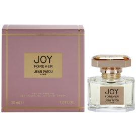 Jean Patou Joy Forever woda perfumowana dla kobiet 30 ml