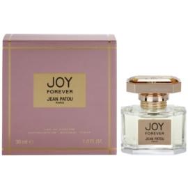 Jean Patou Joy Forever parfémovaná voda pro ženy 30 ml
