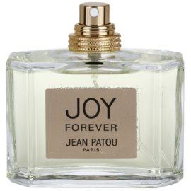 Jean Patou Joy Forever parfémovaná voda tester pro ženy 75 ml