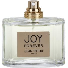 Jean Patou Joy Forever woda toaletowa tester dla kobiet 75 ml