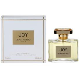 Jean Patou Joy Parfumovaná voda pre ženy 75 ml