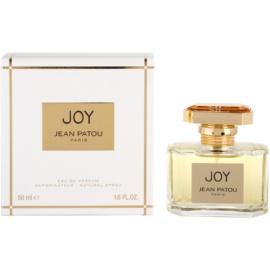 Jean Patou Joy woda perfumowana dla kobiet 50 ml