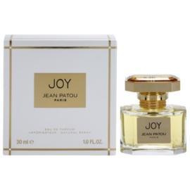 Jean Patou Joy eau de toilette nőknek 30 ml