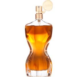 Jean Paul Gaultier Essence de Parfum Eau de Parfum für Damen 100 ml
