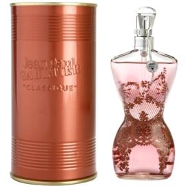 Jean Paul Gaultier Classique Eau de Parfum eau de parfum pour femme 100 ml