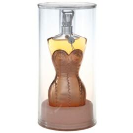 Jean Paul Gaultier Classique toaletní voda pro ženy 75 ml plnitelný
