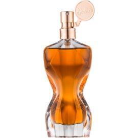 Jean Paul Gaultier Classique Essence de Parfum Intense Eau de Parfum para mulheres 50 ml