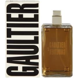 Jean Paul Gaultier Gaultier 2 Eau de Parfum unisex 120 ml