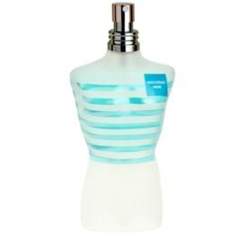 Jean Paul Gaultier Le Beau Male toaletní voda tester pro muže 125 ml