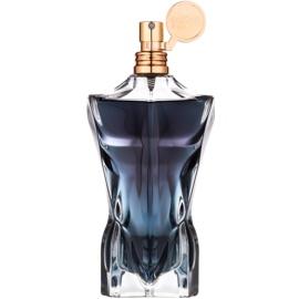 Jean Paul Gaultier Le Male Essence de Parfum Parfumovaná voda pre mužov 125 ml