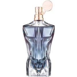 Jean Paul Gaultier Le Male Essence de Parfum Eau de Parfum voor Mannen 75 ml
