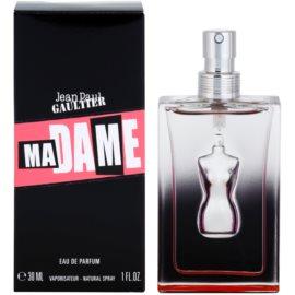 Jean Paul Gaultier Ma Dame Eau de Parfum woda perfumowana dla kobiet 30 ml
