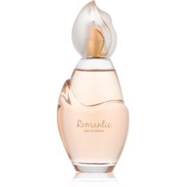 Jeanne Arthes Romantic eau de parfum pentru femei 100 ml
