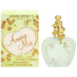 Jeanne Arthes Amore Mio Dolce Paloma eau de parfum nőknek 50 ml