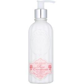 Jeanne en Provence Captivating Rose hydratačný telový krém  250 ml