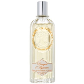 Jeanne en Provence Bouquet d´Agrumes Eau de Parfum for Women 125 ml