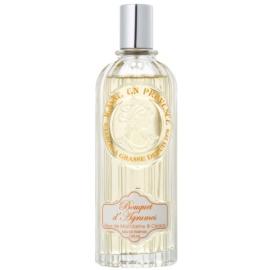 Jeanne en Provence Bouquet d´Agrumes Eau de Parfum für Damen 125 ml