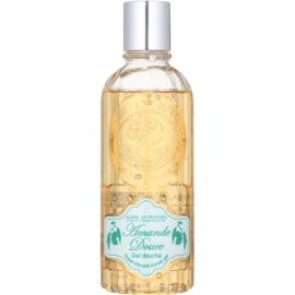 Jeanne en Provence Sweet Almond sprchový gel  250 ml