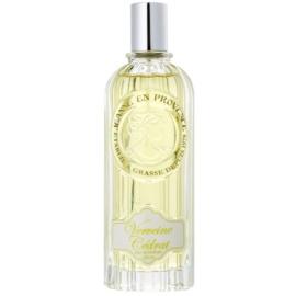 Jeanne en Provence Verveine Cédrat woda perfumowana dla kobiet 125 ml