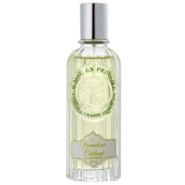Jeanne en Provence Verveine Cédrat woda perfumowana dla kobiet 60 ml