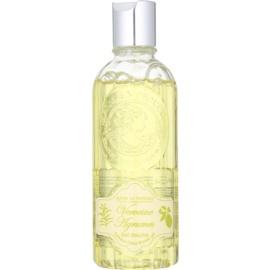 Jeanne en Provence Verbena Citrus sprchový gél  250 ml
