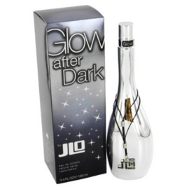 Jennifer Lopez Glow After Dark Eau de Toilette für Damen 100 ml