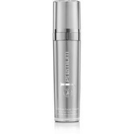 Jericho Premium crema facial para reducir la aparición de poros sin aceites añadidos  50 g