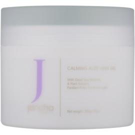 Jericho Body Care Gesichtsgel mit Aloe Vera  200 g