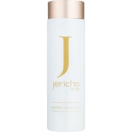 Jericho Face Care mousse nettoyante  200 ml