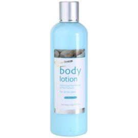 Jericho Body Care tělové mléko pro všechny typy pokožky  300 ml