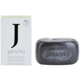 Jericho Body Care мило проти акне  125 гр