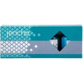 Jericho Collection Gift Box kosmetická sada I.