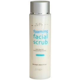 Jericho Face Care espuma limpiadora  200 ml