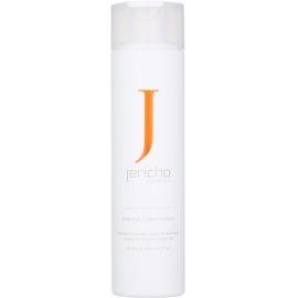 Jericho Hair Care conditioner mineral cu keratina  300 ml