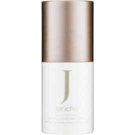 Jericho Hair Care ser mineral pentru păr  100 ml