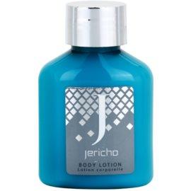 Jericho Collection Body Lotion testápoló tej  65 ml