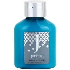 Jericho Collection Body Lotion telové mlieko  65 ml