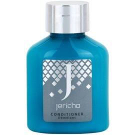Jericho Collection Conditioner acondicionador para todo tipo de cabello  65 ml