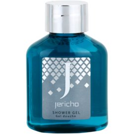 Jericho Collection Shower Gel sprchový gel  65 ml