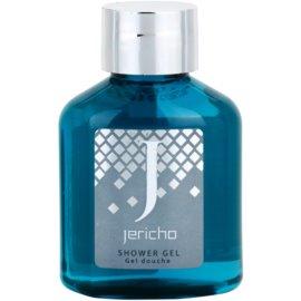Jericho Collection Shower Gel sprchový gél  65 ml