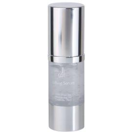 Jericho Premium Paloma Liftingserum für das Gesicht  25 ml