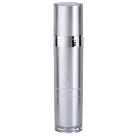 Jericho Premium serum za obraz proti staranju kože  50 ml