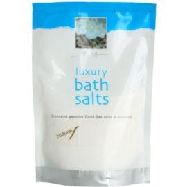 Jericho Body Care SPA sales de baño natural   250 g