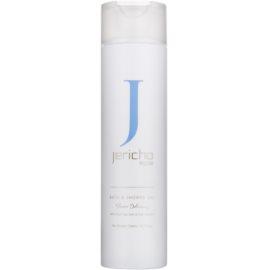 Jericho Body Care SPA sprchový a kúpeľový gél Pure Lilac  300 ml