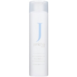 Jericho Body Care SPA sprchový a koupelový gel Mango  300 ml