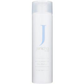 Jericho Body Care SPA sprchový a kúpeľový gél Mango  300 ml