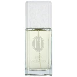 Jessica McClintock Jessica McClintock eau de parfum pour femme 100 ml