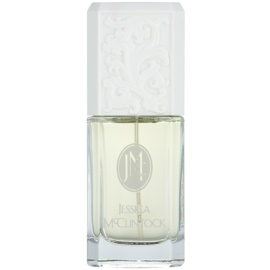 Jessica McClintock Jessica McClintock eau de parfum pour femme 50 ml