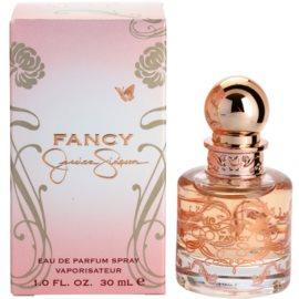 Jessica Simpson Fancy Eau de Parfum for Women 30 ml