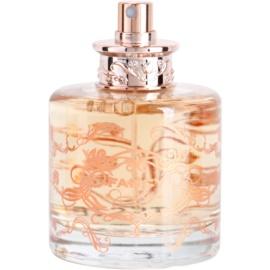 Jessica Simpson Fancy парфумована вода тестер для жінок 100 мл